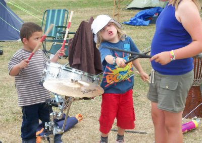 singing-sticks-kids-fun-057