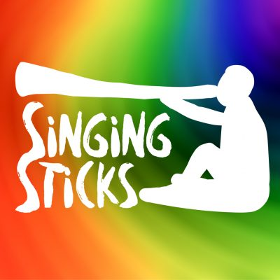 singin-sticks-tickets-square