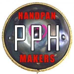 @peterpanhandpans